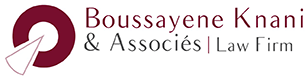 Boussayene Knani & Associés | Law firm