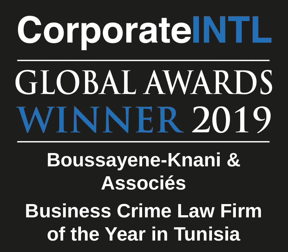 2019-Global-Awards-Boussayene-Knani-Associes