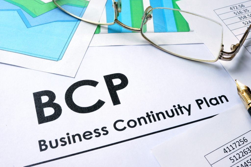 business-continuity-plan-1024×683